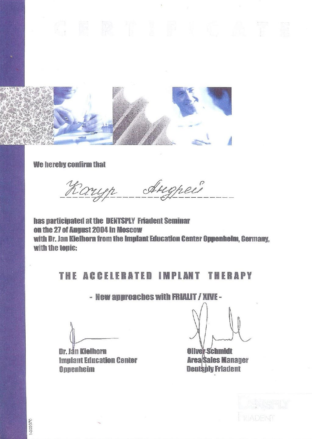 2004_08_27_Kachur_A_the-accelerated-implant-therapy-new-approaches-withfrialt-xive.jpg